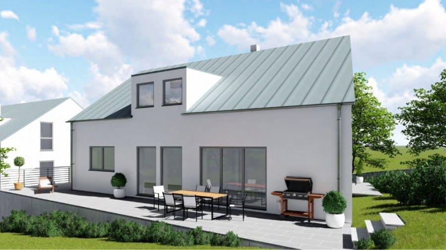 acheter maison individuelle 3 chambres 193 m² berbourg photo 2