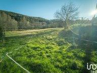 Terrain constructible à vendre à Saint-Nabord - Réf. 7060833