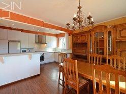 Appartement à vendre 2 Chambres à Luxembourg-Gasperich - Réf. 6020449