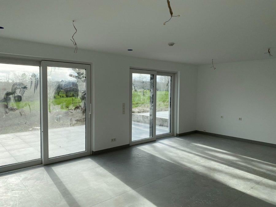 acheter maison 6 chambres 250 m² dahlem photo 3
