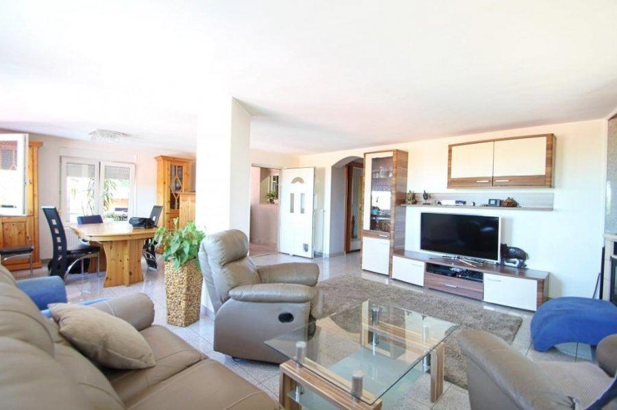 Maison individuelle à vendre F8 à Hagen
