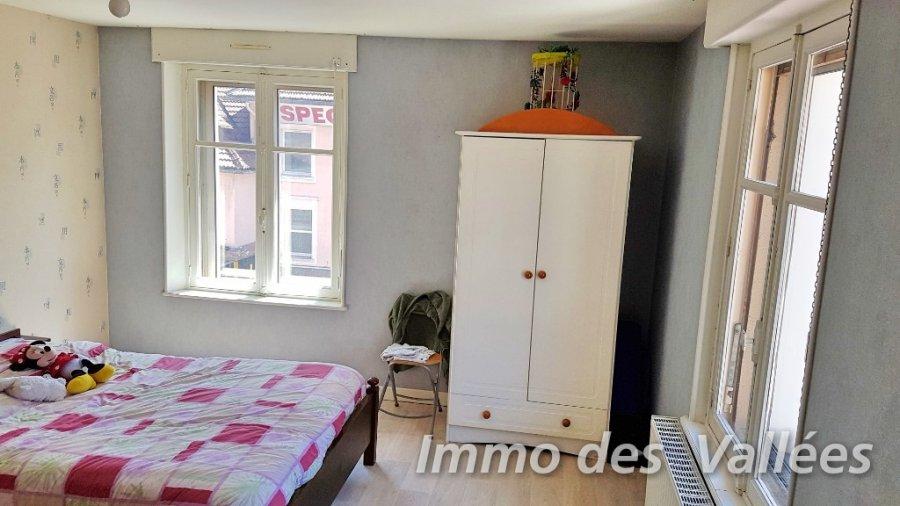 acheter appartement 3 pièces 81 m² la bresse photo 7