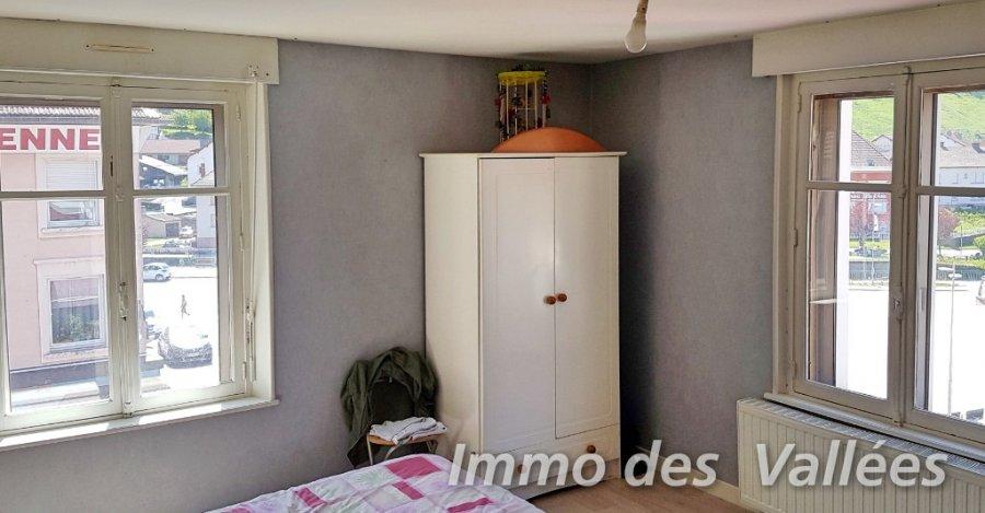 acheter appartement 3 pièces 81 m² la bresse photo 6