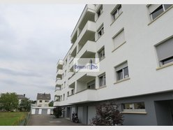 Apartment for sale 2 bedrooms in Strassen - Ref. 6893153