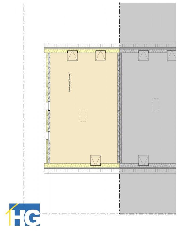 acheter maison jumelée 4 chambres 223 m² hobscheid photo 6