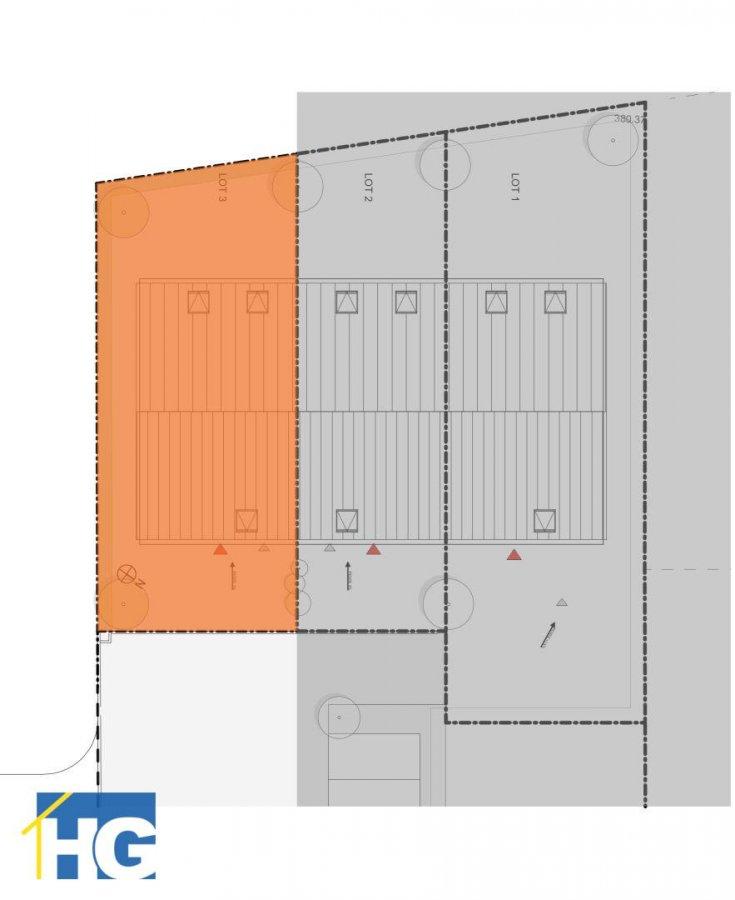 acheter maison jumelée 4 chambres 223 m² hobscheid photo 3