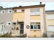Maison à vendre F5 à Marange-Silvange - Réf. 5652065