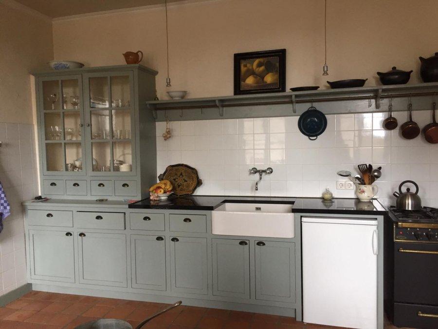 herrenhaus kaufen 10 zimmer 375 m² saint-maurice-sous-les-côtes foto 2