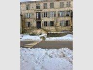 Maison de maître à vendre F10 à Saint-Maurice-sous-les-Côtes - Réf. 7028321