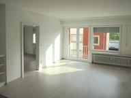 Appartement à louer 1 Chambre à Luxembourg-Hollerich - Réf. 7163489