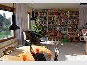 Maison jumelée à louer à Tuntange - Réf. 2780769