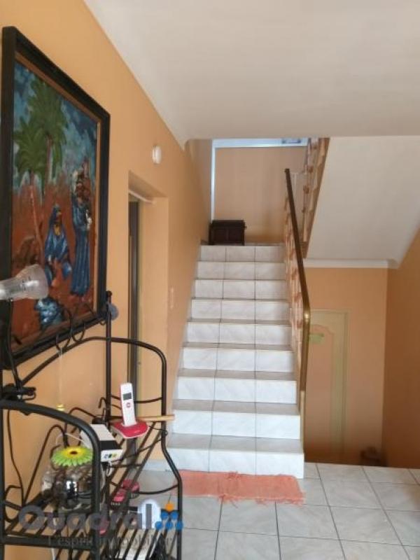 haus kaufen 6 zimmer 128 m² saulnes foto 2
