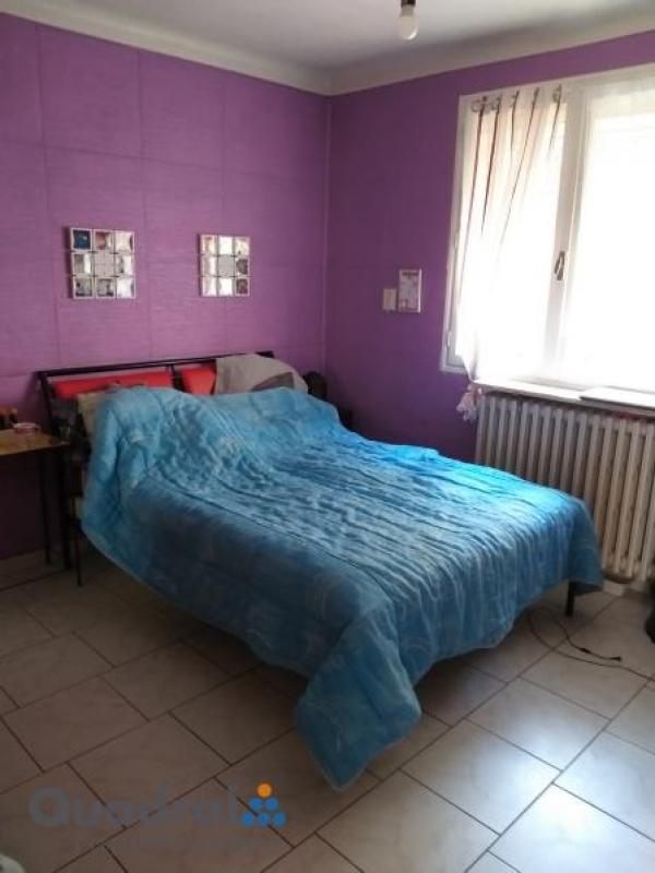 haus kaufen 6 zimmer 128 m² saulnes foto 4