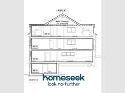 Terrain constructible à vendre à Harlange - Réf. 6598241
