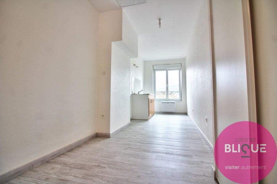 acheter appartement 2 pièces 63 m² pont-à-mousson photo 6