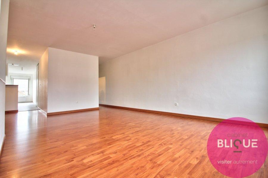 acheter appartement 2 pièces 63 m² pont-à-mousson photo 4