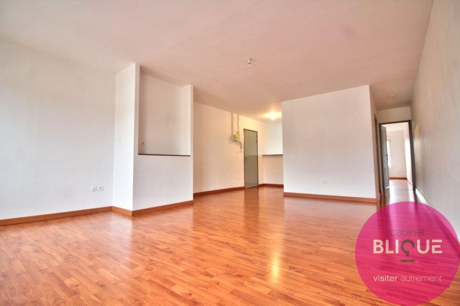 acheter appartement 2 pièces 63 m² pont-à-mousson photo 5