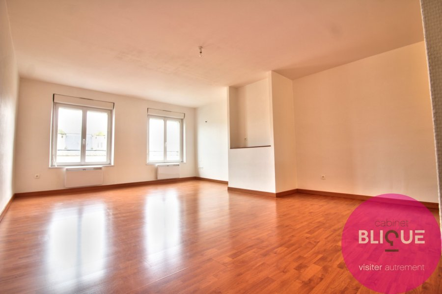 acheter appartement 2 pièces 63 m² pont-à-mousson photo 3