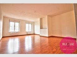 Appartement à vendre F2 à Pont-à-Mousson - Réf. 6278753