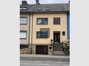 Maison à vendre 5 Chambres à Esch-sur-Alzette - Réf. 6610529