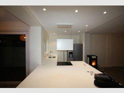 Haus zur Miete 4 Zimmer in Pétange - Ref. 6745697