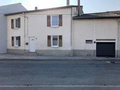 Maison à vendre F5 à Koenigsmacker - Réf. 6094433
