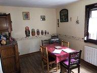 Appartement à vendre 1 Chambre à Saulxures-sur-Moselotte - Réf. 7208545