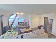 Appartement à vendre F3 à Marange-Silvange - Réf. 6295393