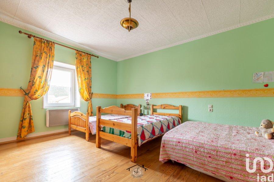 acheter maison 5 pièces 110 m² joeuf photo 7