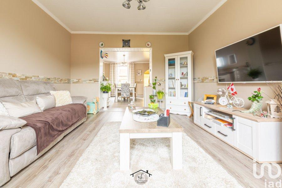 acheter maison 5 pièces 110 m² joeuf photo 5