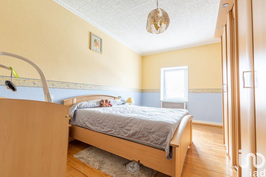 acheter maison 5 pièces 110 m² joeuf photo 6