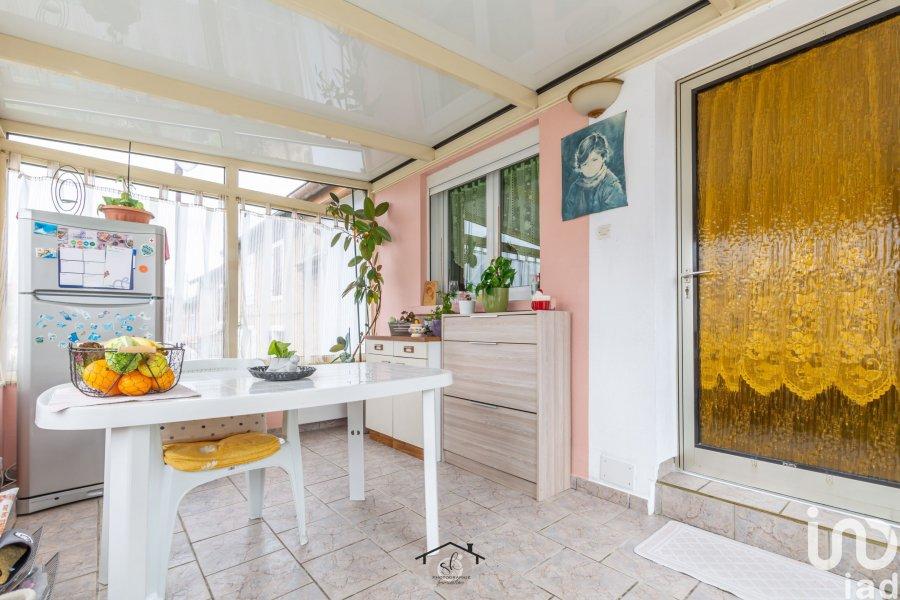 acheter maison 5 pièces 110 m² joeuf photo 2