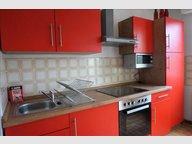 Appartement à louer F2 à Illkirch-Graffenstaden - Réf. 4992865