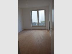 Penthouse-Wohnung zum Kauf 2 Zimmer in Esch-sur-Alzette - Ref. 7090017
