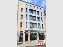 Appartement à louer 2 Chambres à Esch-sur-Alzette - Réf. 7290721