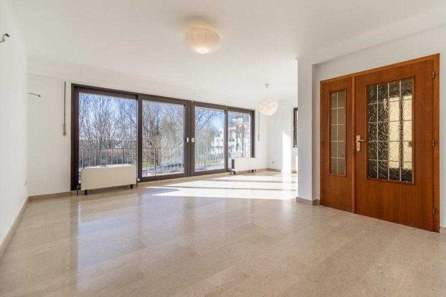haus mieten 4 schlafzimmer 180 m² luxembourg foto 4