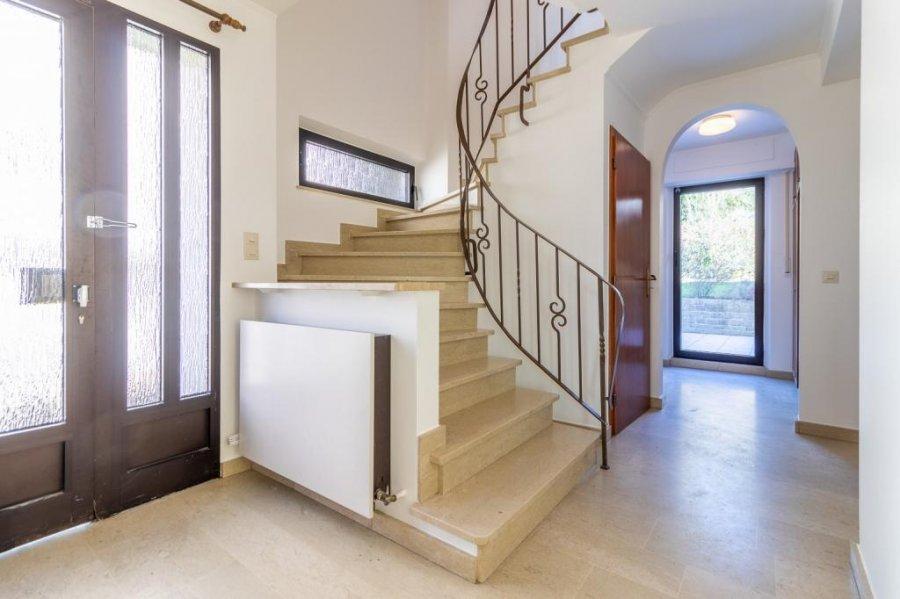 haus mieten 4 schlafzimmer 180 m² luxembourg foto 2