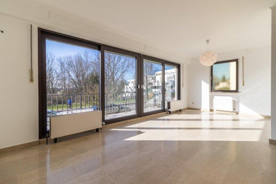 haus mieten 4 schlafzimmer 180 m² luxembourg foto 3