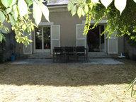 Maison à vendre F6 à Angers - Réf. 5205857