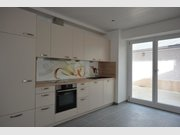 Maison à louer 4 Chambres à Wormeldange - Réf. 4493153