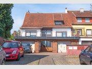 Immeuble de rapport à vendre 3 Pièces à Nalbach - Réf. 7249761