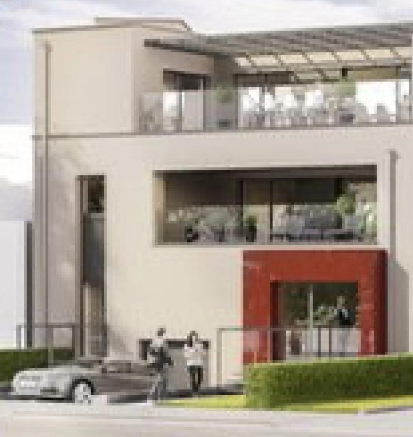 wohnung kaufen 3 schlafzimmer 139 m² bascharage foto 1