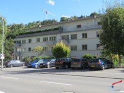 Appartement à louer 3 Chambres à Luxembourg-Rollingergrund - Réf. 6029153