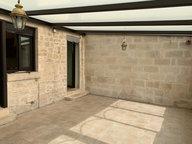 Maison à vendre F6 à Savonnières-en-Perthois - Réf. 6422641