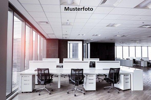büro kaufen 0 zimmer 0 m² velbert foto 1