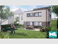 Doppelhaushälfte zum Kauf 3 Zimmer in Berbourg - Ref. 6623345