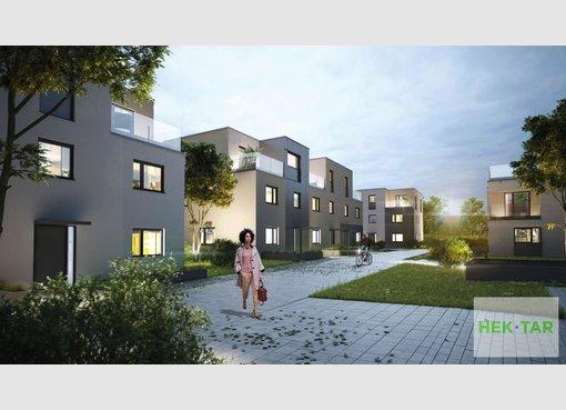 House for sale 4 bedrooms in Mertert (LU) - Ref. 6561905