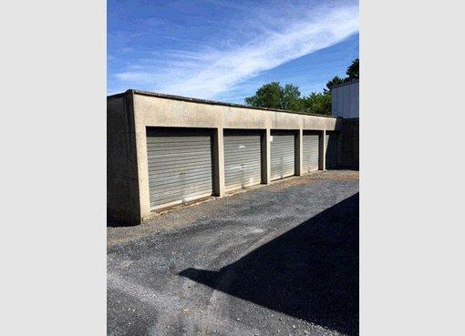 Location garage parking valenciennes nord r f 5259377 - Garage des tertiales valenciennes ...
