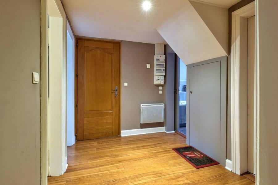 acheter appartement 4 pièces 72 m² metz photo 6