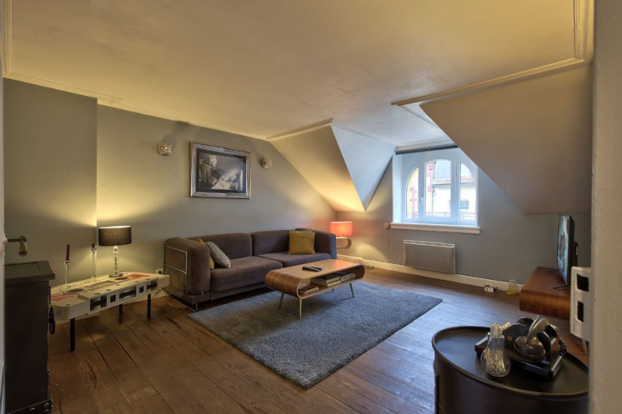 acheter appartement 4 pièces 72 m² metz photo 1